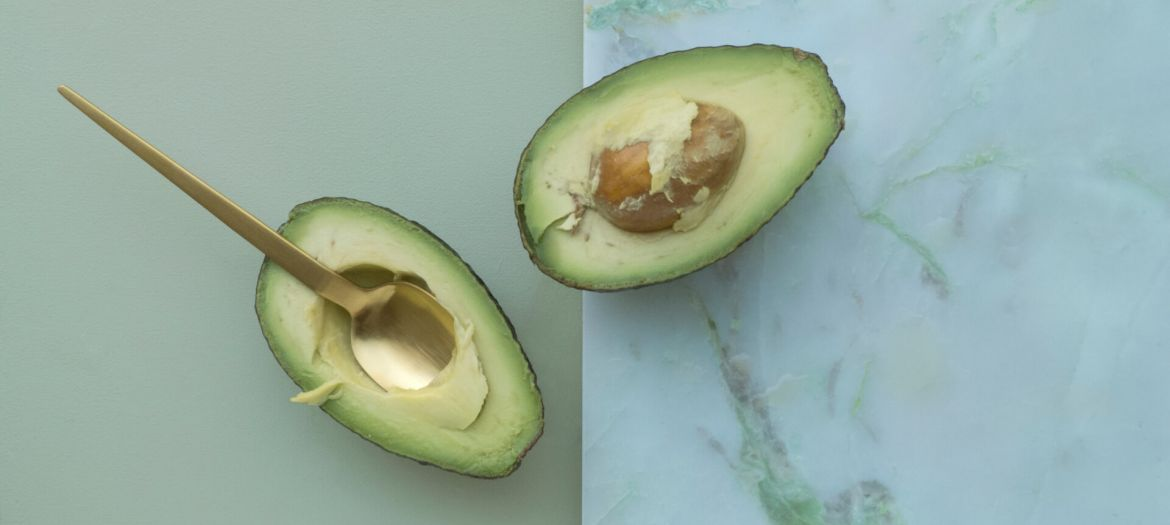 Benefits of Avocado Oil on Hair
