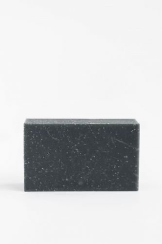 Oil Reducing Charcoal Face and Body Soap